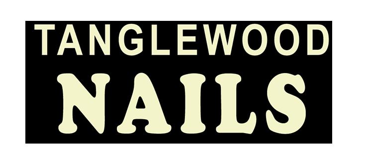Tanglewood Nails
